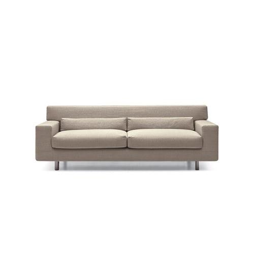Sofa pat 160×195 – Oa