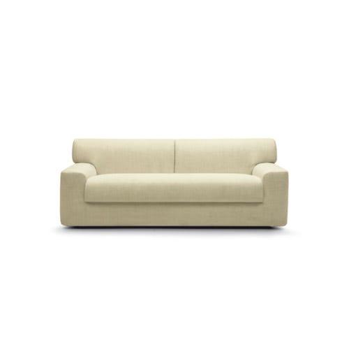 Sofa Extensibila 116×200 – Oz