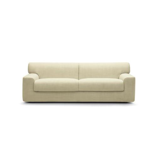 Sofa extensibila 140×200 – Oz