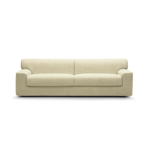 Sofa extensibila 160×200 – Oz