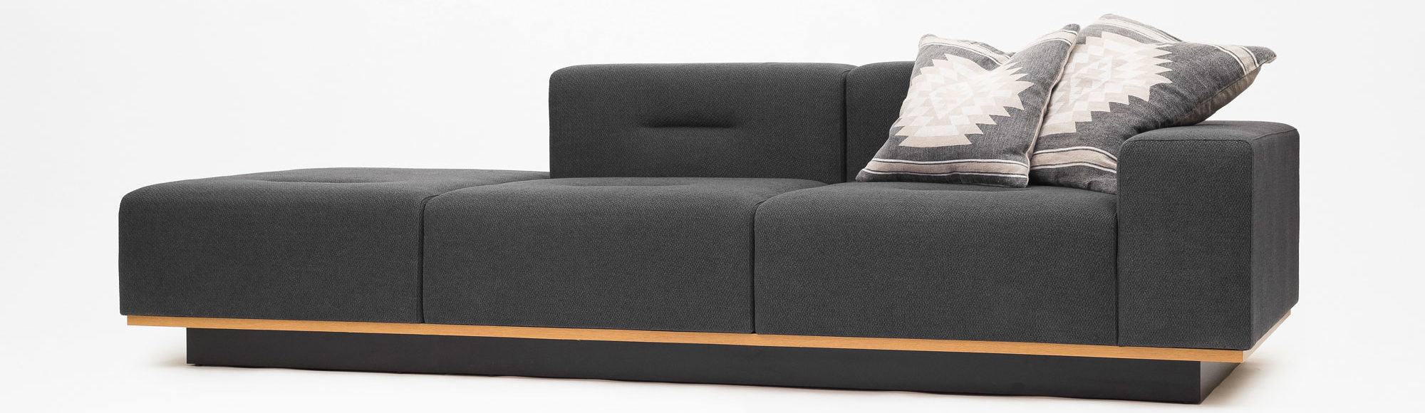 Transforms – Mobilier Multifunctional