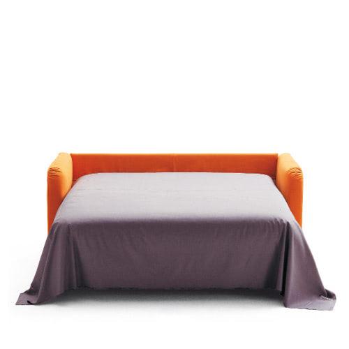 tabu divano3posti maxi aperto