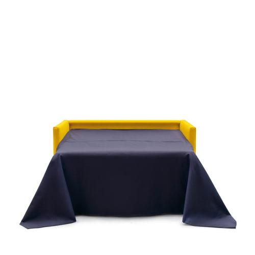 iboo divano3posti piccolo aperto