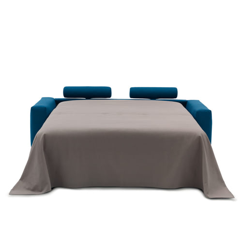03 Easy divano3posti letto