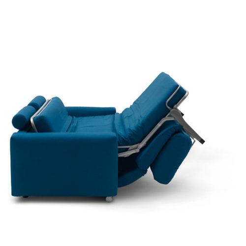 15 Easy divano-letto-Campeggi 0