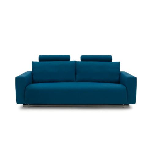 04 Easy divano3posti-maxi
