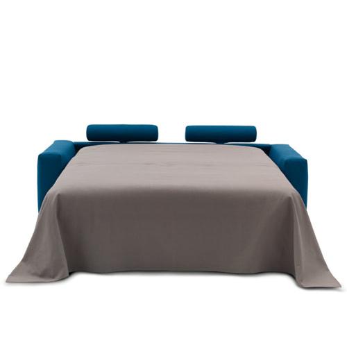 05 Easy divano3posti-maxi-letto