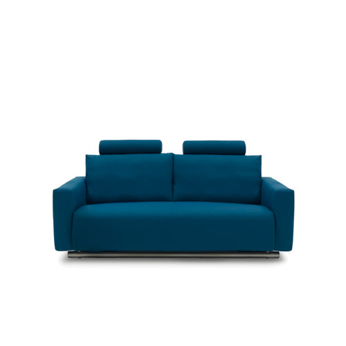 00 Easy divano2posti 0