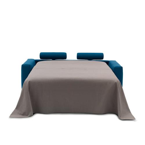 01 Easy divano2posti letto 0