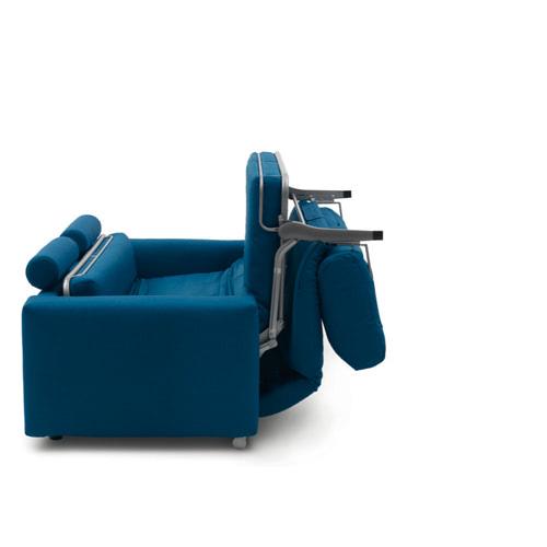 14 Easy divano-letto-Campeggi 0