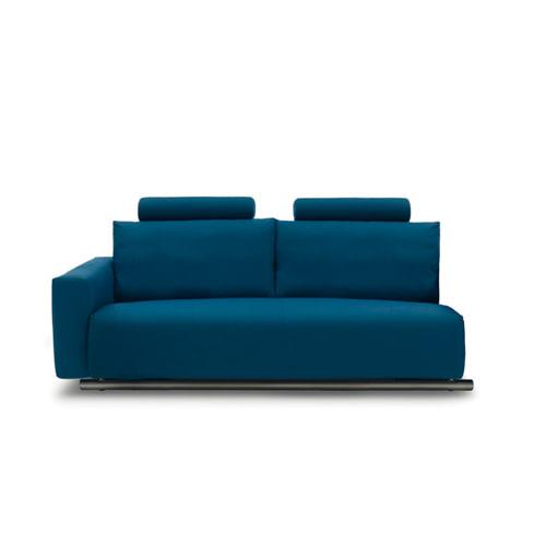 10 Easy divano3posti-maxi 1 bracciolo