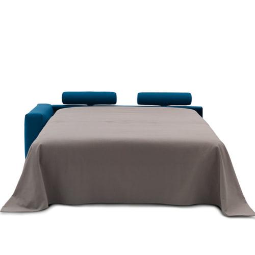 11 Easy divano3posti-maxi 1 bracciolo letto
