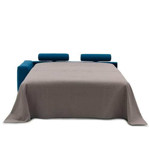 09 Easy divano3posti 1 bracciolo letto