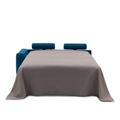07 Easy divano2posti 1 bracciolo letto