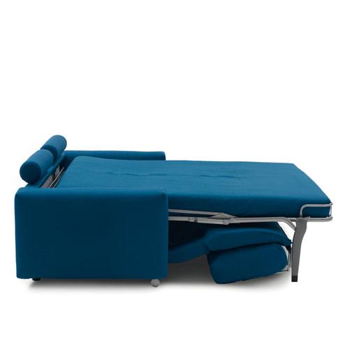 16 Easy divano-letto-Campeggi 0