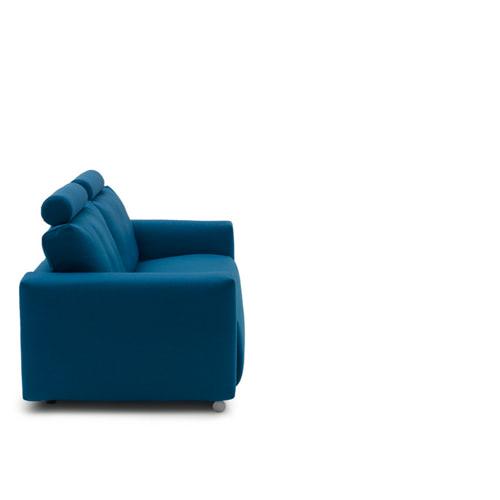 12 Easy divano-letto-Campeggi 0