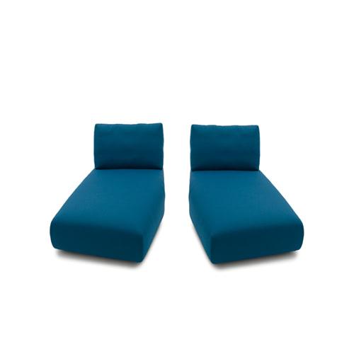17 Easy divano-letto-Campeggi