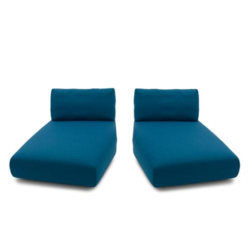 19 Easy divano-letto-Campeggi