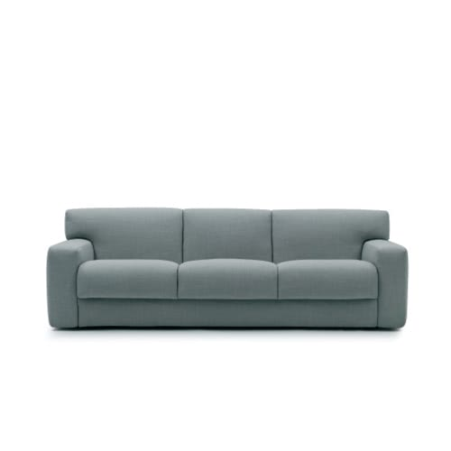 Ue divano3 posti mega chiuso