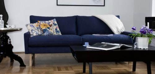 welander-sofa-fjellnes-e1512761157476
