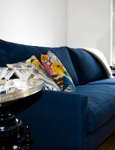 welander-sofa-fjellnes2