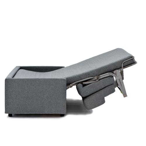 03 divano-letto-GOUP-Campeggi