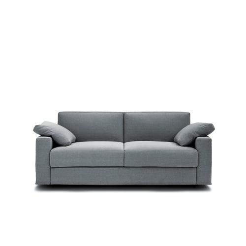 09 divano-letto-GOUP-Campeggi