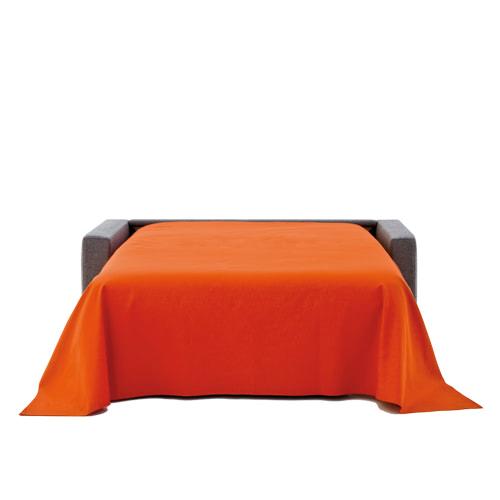 10 divano-letto-GOUP-Campeggi