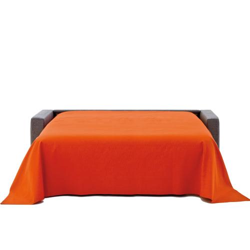 12 divano-letto-GOUP-Campeggi