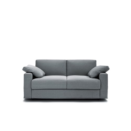 07 divano-letto-GOUP-Campeggi
