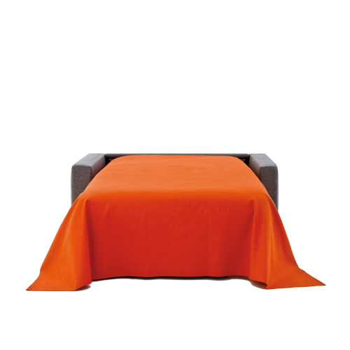 08 divano-letto-GOUP-Campeggi