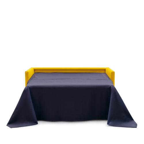 iboo divano3posti grande aperto