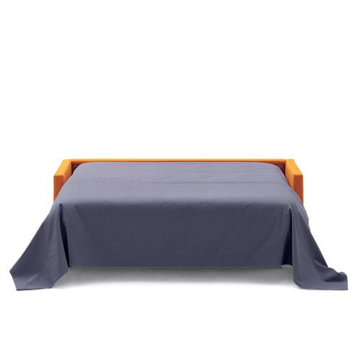go small divano3posti grande aperto