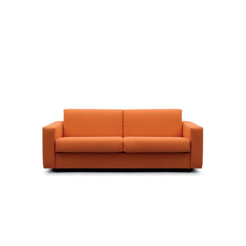 Tuo divano3 posti grande chiuso
