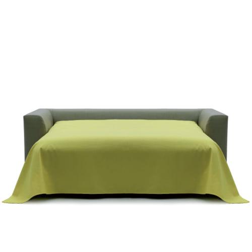 Sua divano3 posti maxi aperto