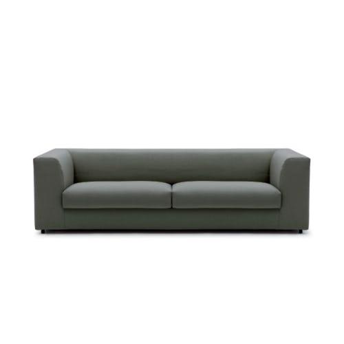 Sua divano3 posti maxi chiuso