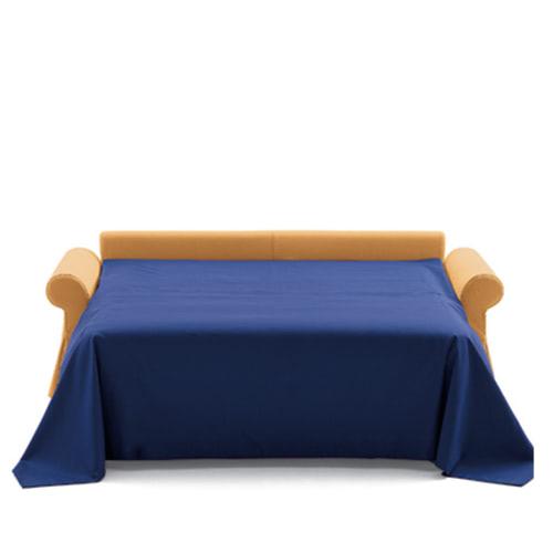 cy divano3posti maxi aperto