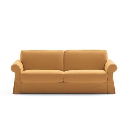 cy divano3posti maxi chiuso