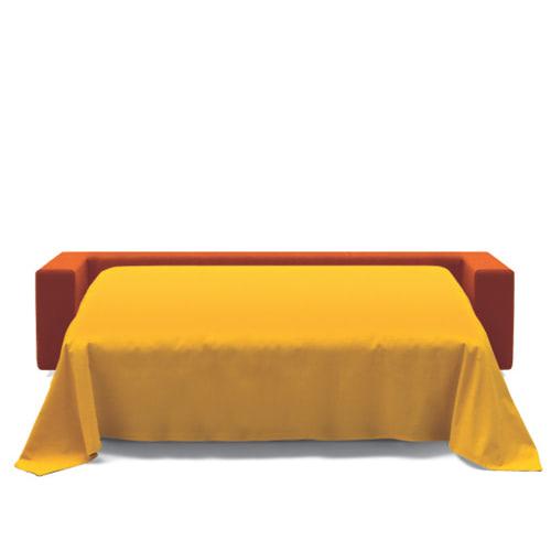 Ma divano 3posti maxi aperto