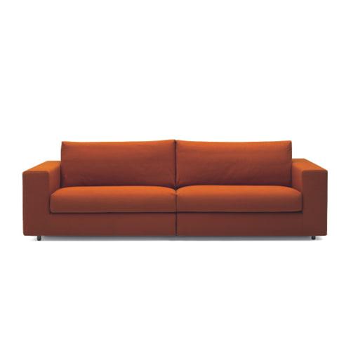 Ma divano 3posti maxi chiuso