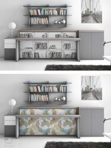 meble-wielofunkcyjne-łózko-otwierane-poziomo-w-szafie-z-biurkirm-08-773x1030