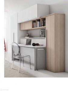 meble-wielofunkcyjne-łózko-otwierane-poziomo-w-szafie-z-biurkirm-w-zabudowie-11-773x1030