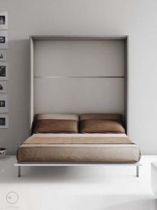 meble-wielofunkcyjne-łózko-w-szafie-01-773x1030
