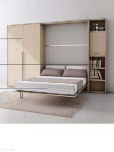 meble-wielofunkcyjne-łózko-w-szafie-02-773x1030