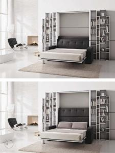 meble-wielofunkcyjne-łózko-w-szafie-z-sofą-04-773x1030