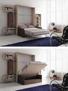 meble-wielofunkcyjne-łózko-w-szafie-z-sofą-10-773x1030