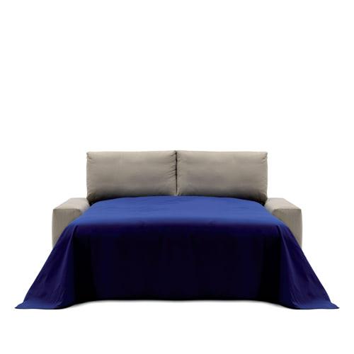 O-scia divano 3posti aperto