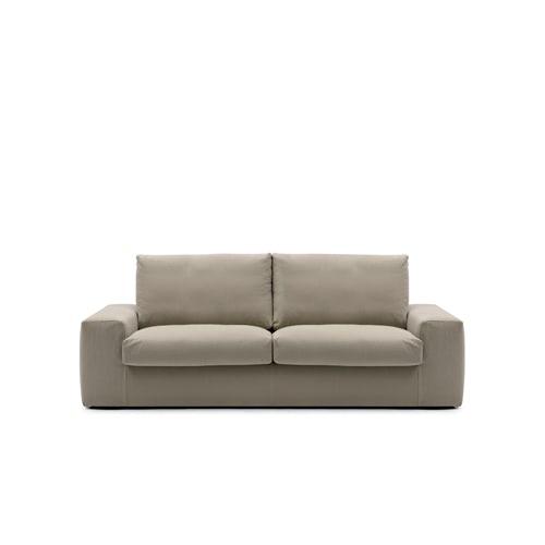 O-scia divano 3posti chiuso