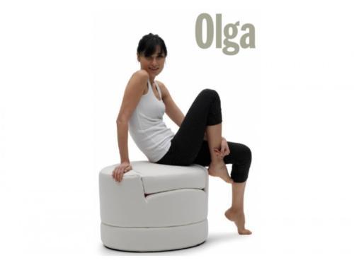 OlgaCampeggiPouf-Armchair-653559154MIL-1-700x525