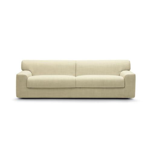 oz divano3posti maxi chiuso